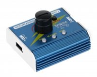 GT POWER 3-Channel Multi Servo Tester
