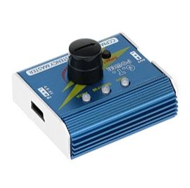 GT POWER 3-Channel Multi Servo Tester