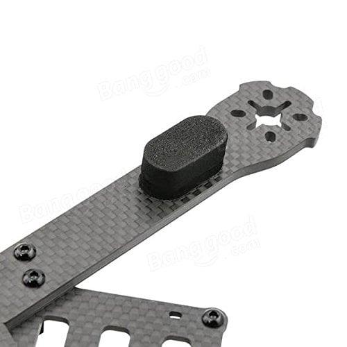 M3 Shockproof Sponge Pad