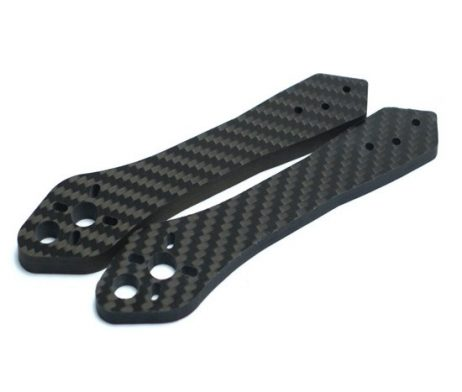 Replacement Arm for Martian-II Reptile 250mm Quadcopter Frame