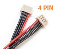 DF13 Flight Controller Cable