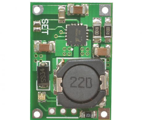 TP5100 4.2v 8.4v Single Double Lithium Battery Charge Management Lion Battery Compatible 2A Charging Board