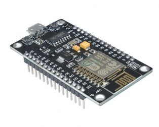 Serial Port Debugger Program Upload Tool Board Ftdi Basic 5v Usb To Ttl Mwc Programmer