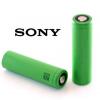 SONY VTC6 18650 Li-Ion 3000 mAh Battery