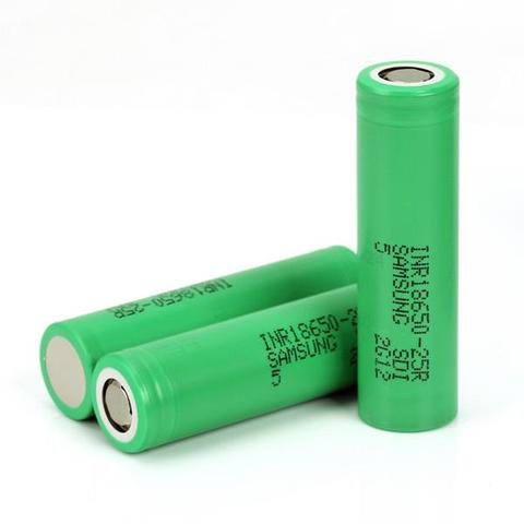 Lithium Ion Battery >> Lithium Ion Battery Suppliers Macmillan Education Bookstore