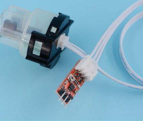 Turbidity Sensor with Module
