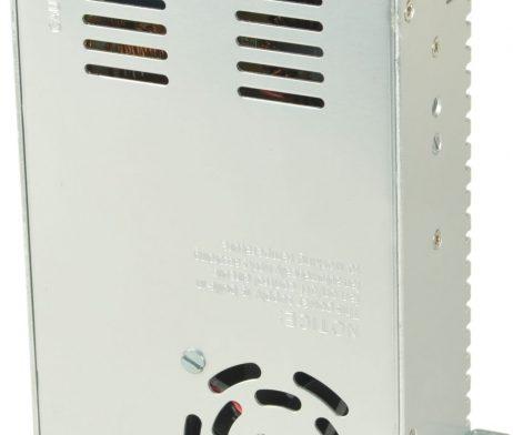 LUBI 12V 10A 120W Switch Mode Power Supply