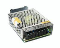 LUBI 24V 4.5A 100W Switch Mode Power Supply