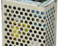 LUBI 5V 3A 15W Switch Mode Power Supply