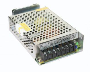 LUBI 12V 8.5A 100W Switch Mode Power Supply
