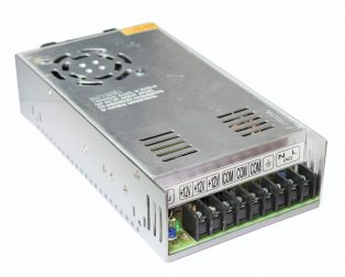 LUBI 12V 12A 145W Switch Mode Power Supply