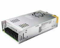 LUBI 12V 12A 145W Switch Mode Power Supply