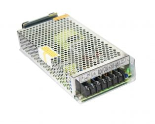 LUBI 24V 6.25A 150W Switch Mode Power Supply