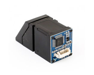 R307 Optical Fingerprint Reader Sensor Module