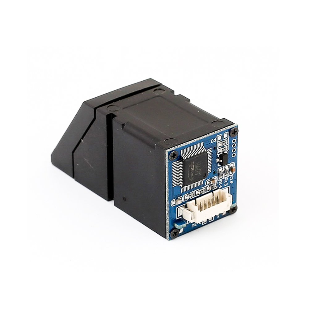 R307 Optical Fingerprint Reader Sensor Module