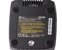 SKYRC B6 Nano 320W 15A DC Smart Battery Charger Discharger