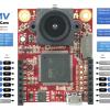 OpenMV Cam M7 Camera Module
