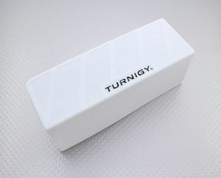 Turnigy Soft Silicone Lipo Battery Protector (3600-5000mAh 5S-6S)