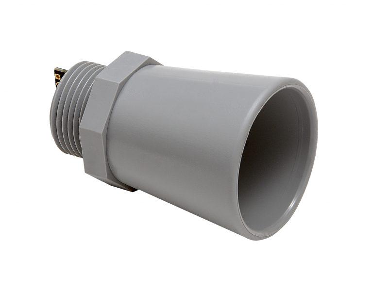 MB7569 SCXL-MaxSonar-WRM Ultrasonic Sensor Module