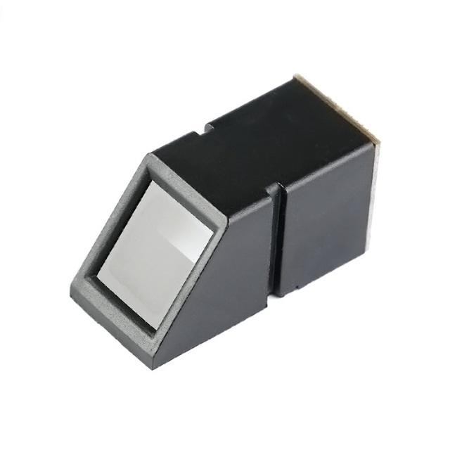 R307 Optical Fingerprint Reader Sensor Module - Robu in | Indian Online  Store | RC Hobby | Robotics