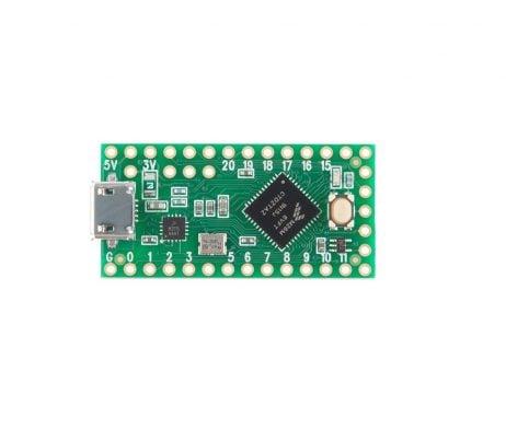 Teensy LC USB Micro-controller Development Board