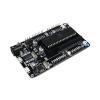 SmartElex ATmega32 Development Board on-board Programmer