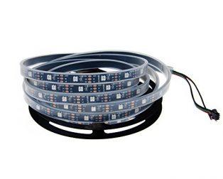 Addressable LED Strips