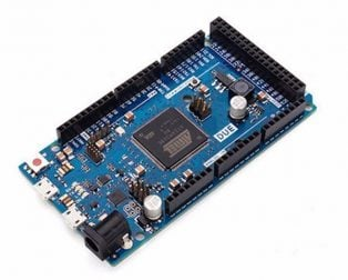 Other Arduino Boards