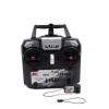 FS-i4X 2.4GHz 4CH AFHDS R/C Transmitter