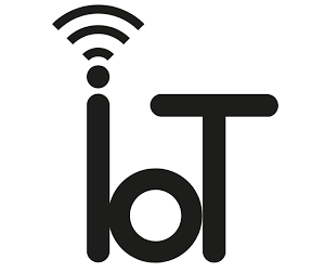 IoT and Wireless