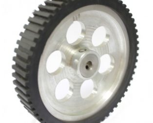 Other Robot Wheels