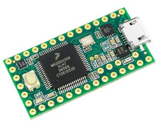 Development Board Archives - Robu in | Indian Online Store | RC