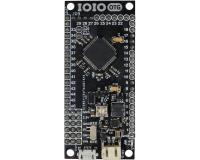 SmartElex IOIO OTG for Android