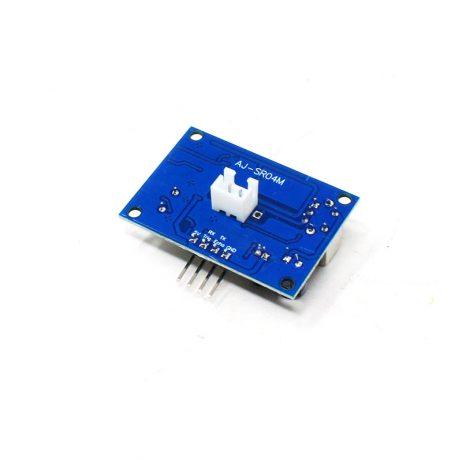 Waterproof Ultrasonic Obstacle Sensor, with 2.5 mtr. Separate Probe