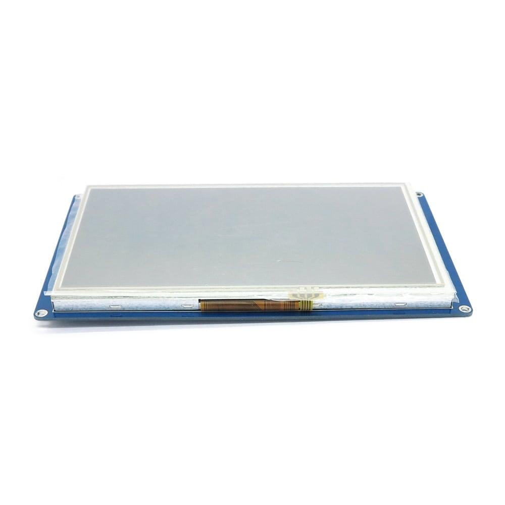 Nextion NX8048T070 - Generic 7.0 HMI TFT LCD Touch Display