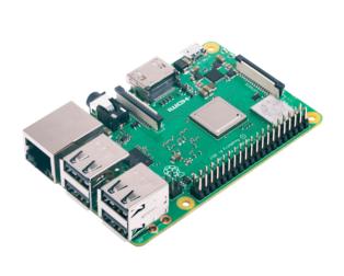 _Microcontroller Boards_