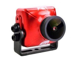 RunCam Eagle 2 Pro 800 TVL FPV Camera
