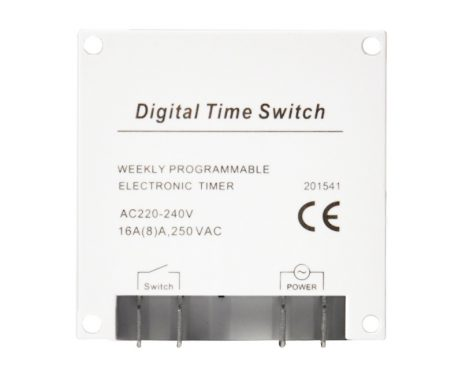 L701-CN101A-16A-digital-time-switch-12V-24V-110V-220V-AC-DC-weekly-programmable-electronic-timer