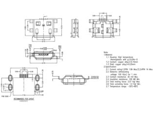 Usb Schematic on mouse schematic, remote control schematic, ir sensor schematic, dvi to vga schematic, ir receiver schematic, wireless schematic, displayport schematic, ipod schematic, fm radio schematic,