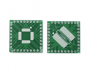 Zero PCB/Bread Board Archives - Robu in | Indian Online Store | RC