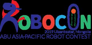 Gerege for Robocon 2019