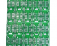 SOIC TO DIP 20 PIN Adapter