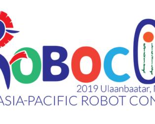 ABU Robocon 2019
