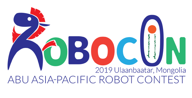 Components required to build robot for ABU Robocon 2019 Mangolia Theme
