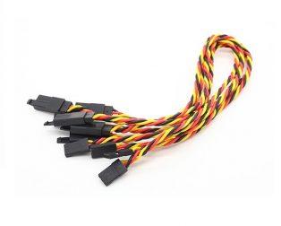 JR Cables