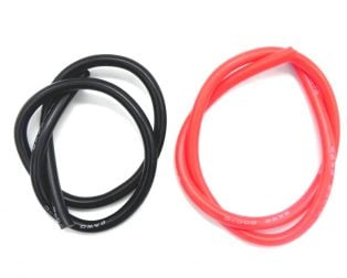 6 to 10 AWG