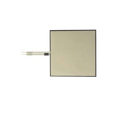 FlexiForce A502 Ultra Thin Force Sensor