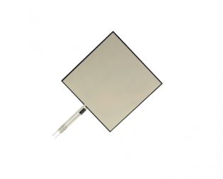 FlexiForce A502 Ultra Thin Force Sensor