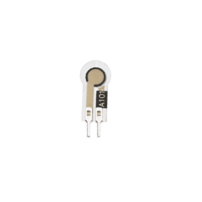 FlexiForce A101 Force Sensor