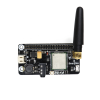 SmartElex GSM HAT for Raspberry Pi